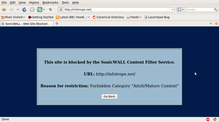 Screenshot-SonicWALL - Web Site Blocked - Shiretoko